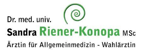 Psychosomatik-Praxis Dr. Sandra Riener-Konopa MSc